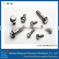 gas spring accessory sus 316 steel cold heading pins parts support custom design