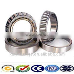 High performance 528983a tapered roller bearing with competitive price!