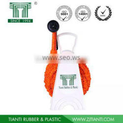2016 New hot products expandable water hose tool set garden hose