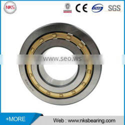 High quality Cylindrical roller bearing N326 130*280*58,2326,Single row
