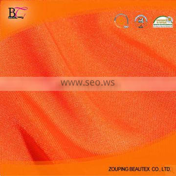 Manufacturers selling single polyester weft knitting single jersey
