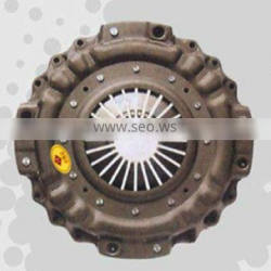 Clutch covers DS430