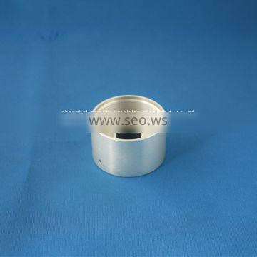 OEM Machinery Part and High Precision CNC Machining Part