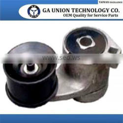 AUTOMATIC BELT TENSIONER 10105371 10055798 10183939 12558520 For GM