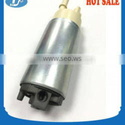 Hot sale electric fuel pump for Touareg Ben-z