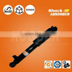 KOOBER shock absorber for HYUNDAI new SNATAFE2.7 55310-2B001