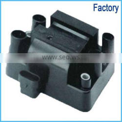 Ignition Coil for lada, 2112-3705010-02