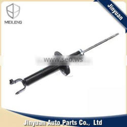 Auto Spare Parts Fr. L. Shock Absorber OEM 52611-T2J-H02 For Honda Accord CR1/2/4 2014 Avalible in Stock