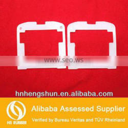 2013 new product natural rubber gasket for smartphone