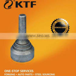 outer cv joint FORGING for NISSAN NI-887