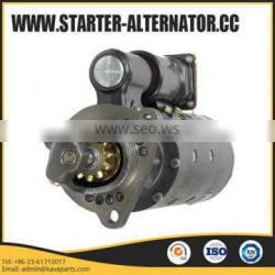 (24V 11T 9 KW) Delco 50MT Starter For Caterpillar Cummins 9L6474 10479125 10479339