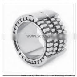 four-row cylindrical roller Bearing assembly