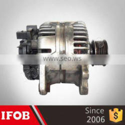 IFOB Auto Parts Supplier Auto Alternator 030903023L