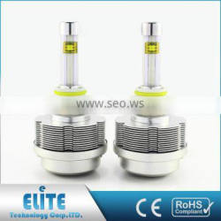 Nice Quality High Intensity Ce Rohs Certified Led Lights 12V Car Remote Control Wholesale