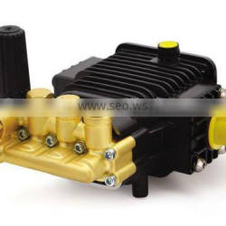 Hot Sell Electric Pressure Pump
