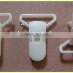 Good quality plastic clamp mould with serious applications