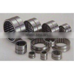 Needle Roller Bearings NA4907