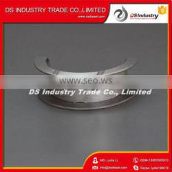 ISF3.8 Crankshaft Thrust Bearing 4948506