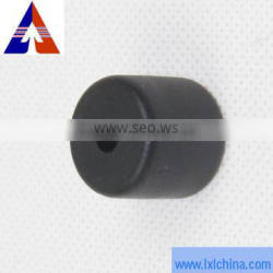 PA6 Plastic Wheel for Office and Furniture