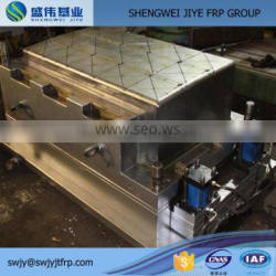 High quality low price patent sheet plastic pressing die punch mold