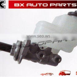 BRAKE MASTER CYLINDER FOR TOYOTA 47201-0R052 BXAUTOPARTS