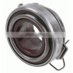 3123035050 high quality Japanese toyota hiace automotive parts clutch release bearing China supplier