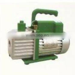 auto air-condition system Double Stage Vacuum Pump(VP280D)