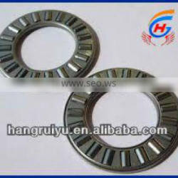 Split cage thrust needle bearing AXK85110
