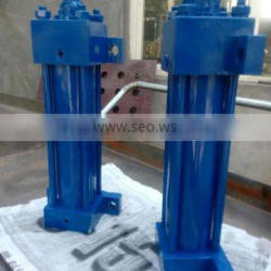 Hydraulic Oil Cylinder for agricultral machine
