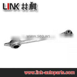 control arm used for BMW 31121093450