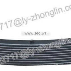 Zhonglin Replacement Leaf Spring ZL-9014-04 for Styer