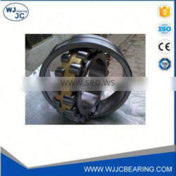 Spherical Roller Bearing 23088CAF3/W33 440 x 650 x 157 mm 173 kg
