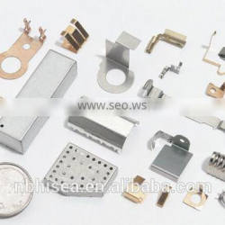 aluminum extrusions industrial stamping parts,ford industrial parts