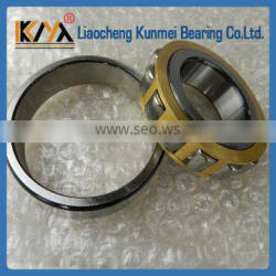 Single row KM 20208MB spherical roller bearing for tractor