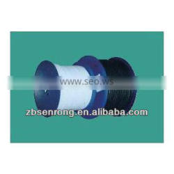 PTFE PACKING ,PTFE Packing with oil
