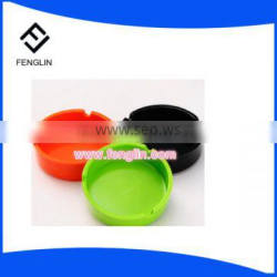 hot selling Cheap Wholesale Portable Plastic Ashtray