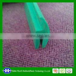 Durable good quality PVC seal from China