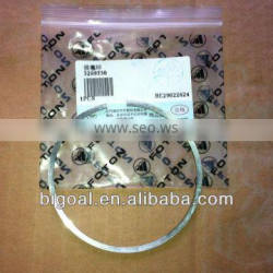 Piston Rings for CUMMINS ISF engine parts(Foton parts)
