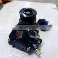Apply For Gearbox Koreson Pto High quality 100% New