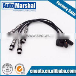 Hot Sale Ignition Wire Set 030 905 409 G fit for vw