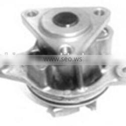 TOP QUALITY OF AUTO WATER PUMP FOR MAZDA 1119276, PA6015, 1119276, 1142005, 1142427