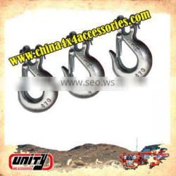 4x4 offroad winch hook