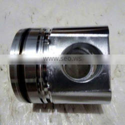 Apply For Truck Piston 54Mm High quality Excellent Quality