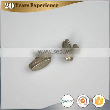Metal Injection Molding Factory