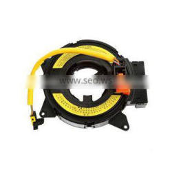 SW803816 Spiral Cable for MITSUBISHI V3 Lingyue