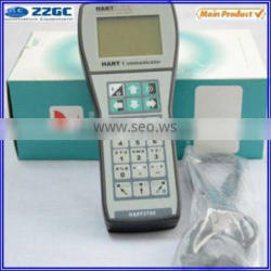 Chinese hart communicator 375 with high quality