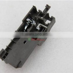 China auto parts Inner handle for Geely MK/LG 101800562900651