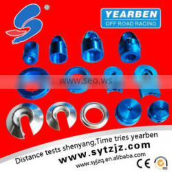 quality shock spare parts