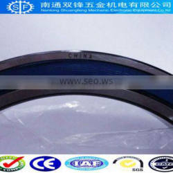 Chinese Factory Chinese Brand Ball Bearings 61832 2RS