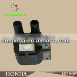 RENAULT auto ignition coil 7700100643